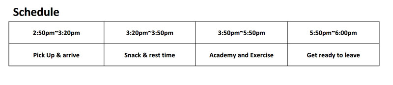 schol-pick-up-schedule-1